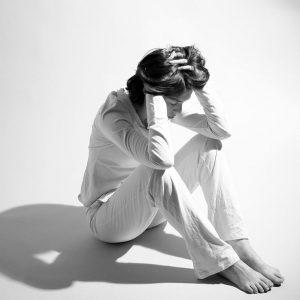 ibogaine for depression