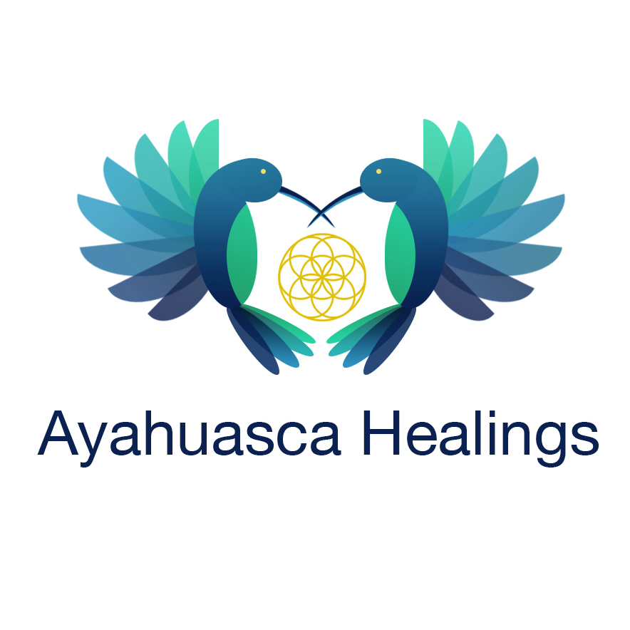 3 Ayahuasca First Time Experiences & Stories You Need to Read