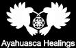 ayahuasca healings